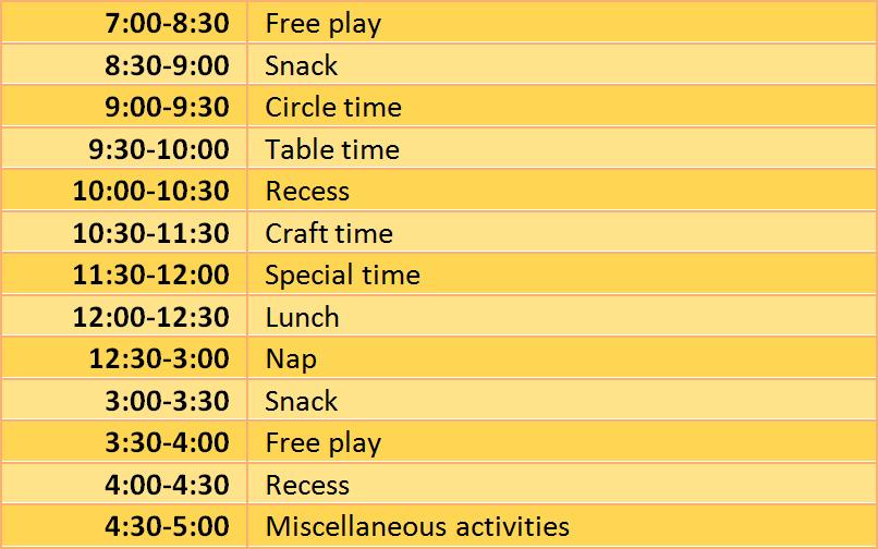 schedule_orange